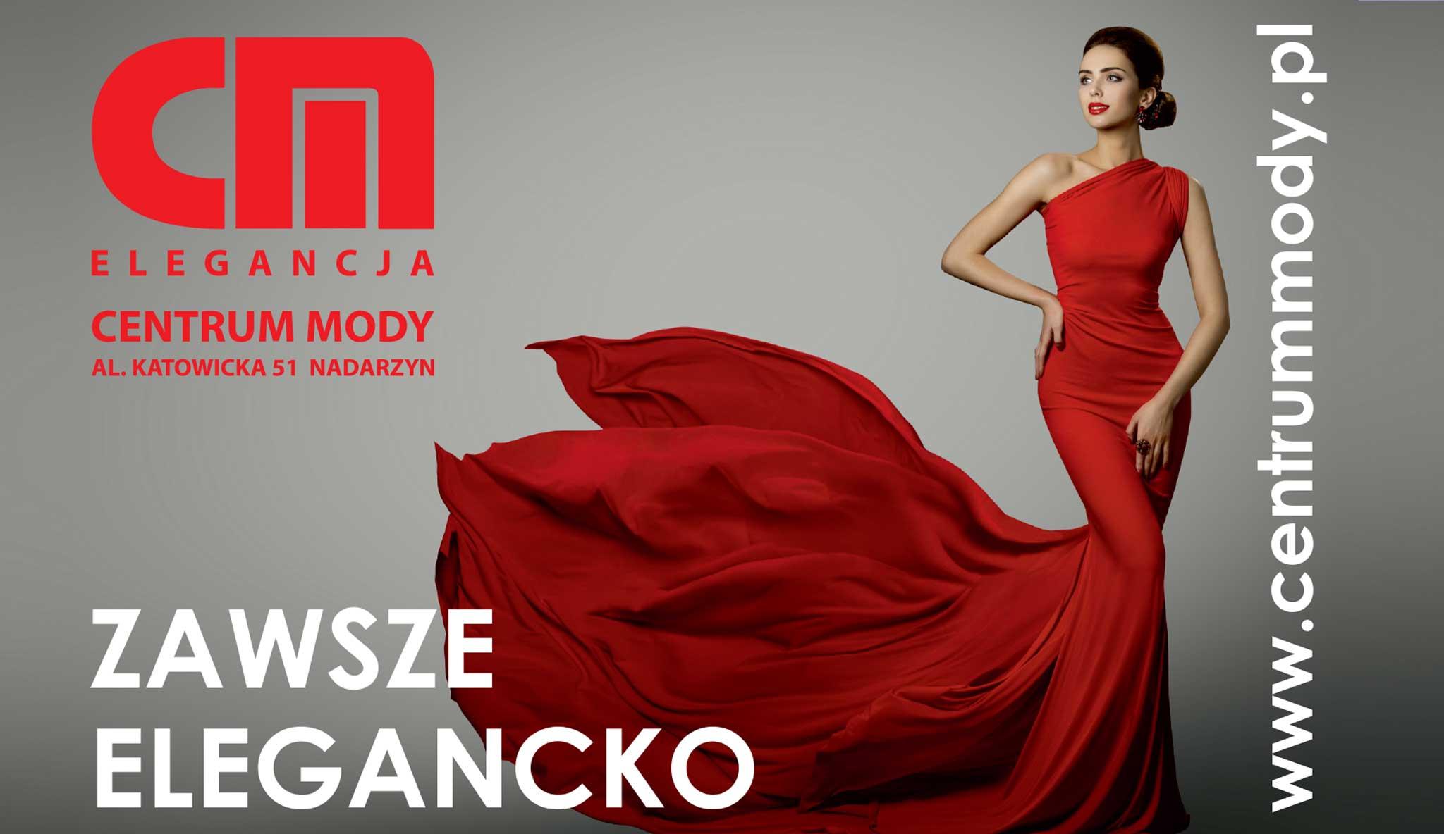 89823d7ac9 Home - Centrum Mody - Mall Moda Damska - Warszawa